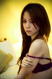 Dreamphotographer