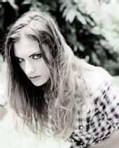Alexia Giesen