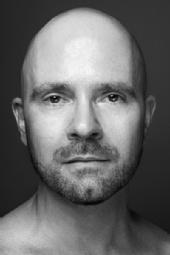 Jordan Marcus Micheaux - James K. Holder II
