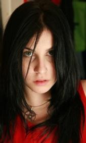Lucy Die