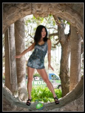 Natalie Cheng - Beverly Hills - See the Hollywood Tour !