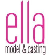 Alper Turhan - ella modeling & casting agency turkey