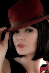 Beverly Lynn - Chaplin