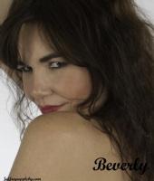 Beverly Lynn