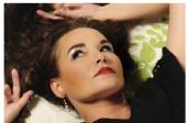 Beverly Lynn - MUA Beauty