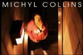 MICHYL COLLINS - New York Photo Shoot