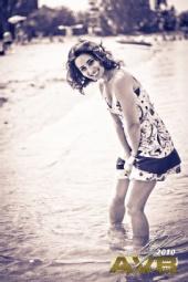 AVB Photography