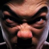 伍信实 - My Face