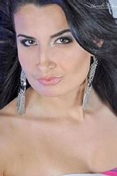 Aline Cardoso