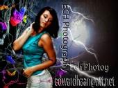 ECH Photography