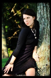 Megan Steigerwalt