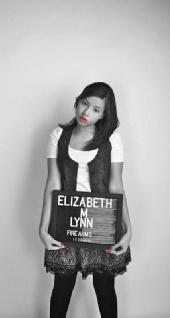 Lizz Lynn