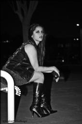 Michelle A Ramos