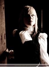 Katlyn O'Hara Photography