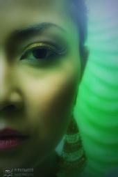 pinksword - Dreamy Glow