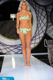 Molly B Bikinis