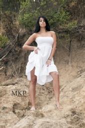 MKP photo