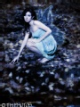 T H Photos - Moon Fairy