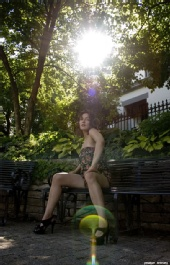 Flophouse Photography