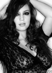 Samantha Marie R