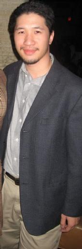 D aka Dave Tran