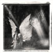 Ishootphotoworks - sample#2
