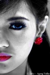 AgungYudha [Photography] - model: Indah
