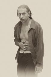 Jonathan Calixto Neri