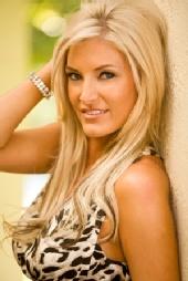 Kelly Kathryn