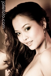 Jolie Foto Studio
