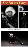 Envy Photography Studio - The Envy Cronicals