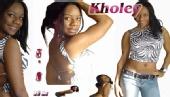 Kholey - Photo Layout