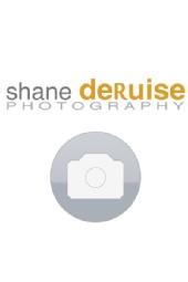 Shane Deruise - Shane Deruise Photography