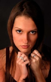 Monica Malatova - Monica M