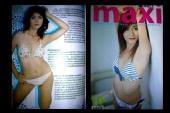 ERNG_JM - Maxi Magazine issuu.10  2007