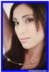 Jessika Pantaleo