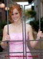 Amber Llynn