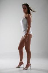 Kaytee - White