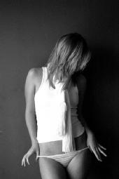 Ashley Hatworth