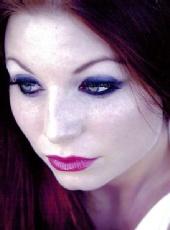 Heather Nicole - Cali