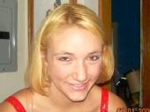 Jessica Hawes - Smile