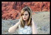 Jamie Michelle Gainer - Jamie Gainer