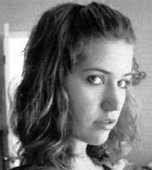 Rebecca Young