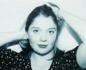 Jennifer Henry