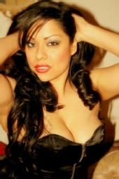 Monica Sierra