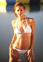 Amanda Amanda