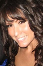 Erica L.G