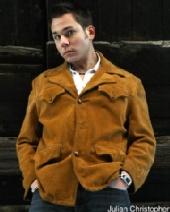 Eric - Cool