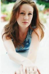 Amy Malone