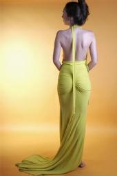 Annice - Yellow